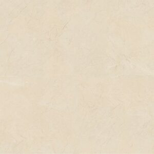Mood Ivory Polished Porcelain Tiles 12x24