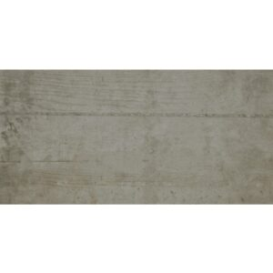 Brune Cafe Glazed Porcelain Tiles 12x24