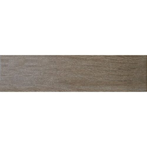 Bergen Liana Natural Porcelain Tiles 6x24