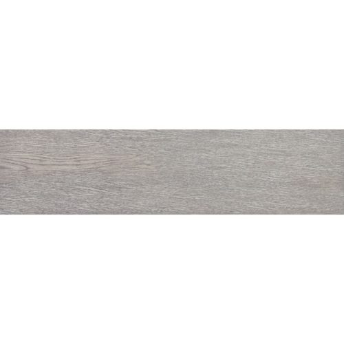 Bergen Gris Natural Porcelain Tiles 6x24