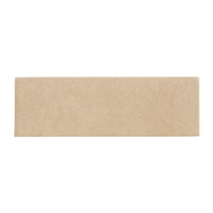 Carmello Leather Ceramic Tiles 4x12