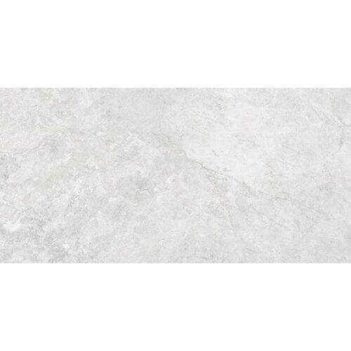 Royal Ivory Polished Porcelain Tiles 24x48