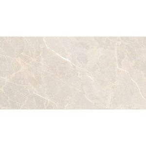 Pulpis Ivory Polished Porcelain Tiles 24x48