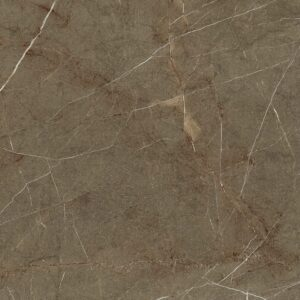 Pulpis Bronze Polished Porcelain Tiles 24x24