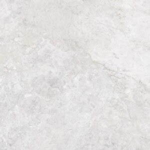 Royal Ivory Polished Porcelain Tiles 24x24