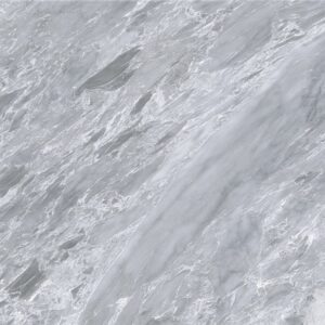 Cloud Grey Polished Porcelain Tiles 24x24