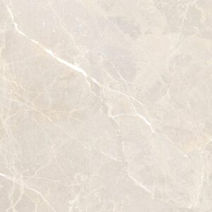 Pulpis Ivory Polished Porcelain Tiles 24x24