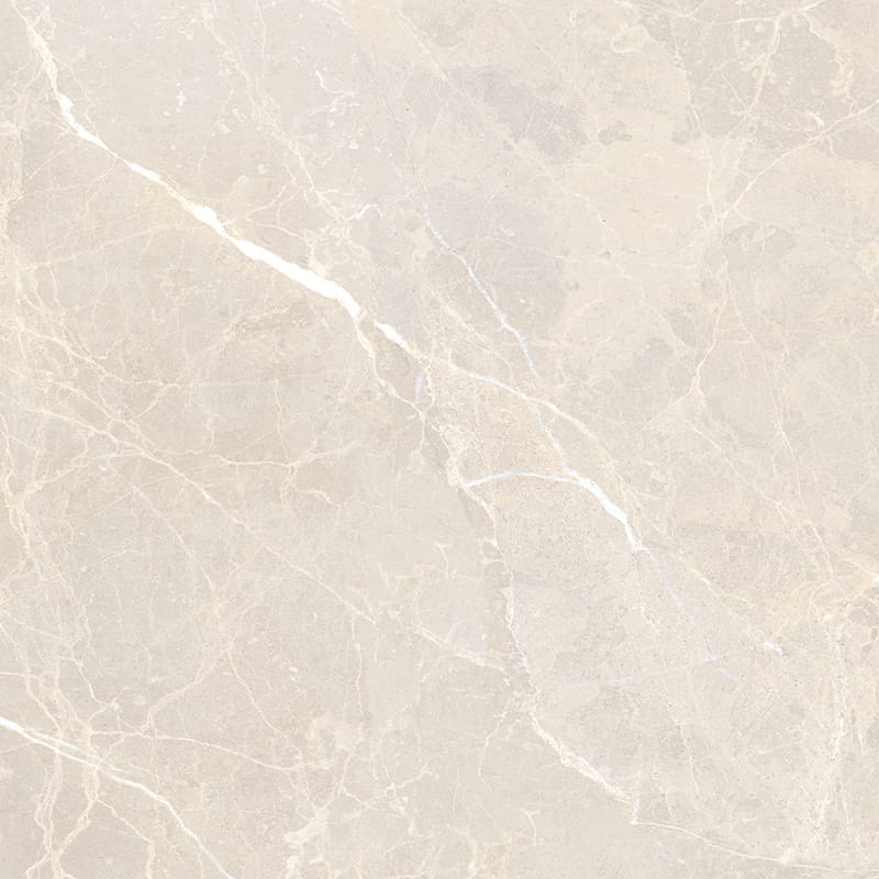 Pulpis Ivory Polished Porcelain Tiles 24×24