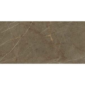 Pulpis Bronze Polished Porcelain Tiles 12x24