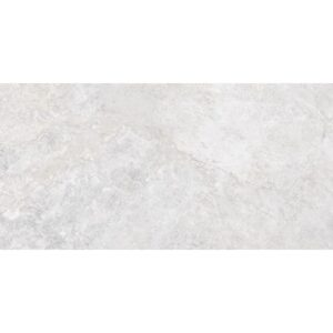 Royal Ivory Polished Porcelain Tiles 12x24