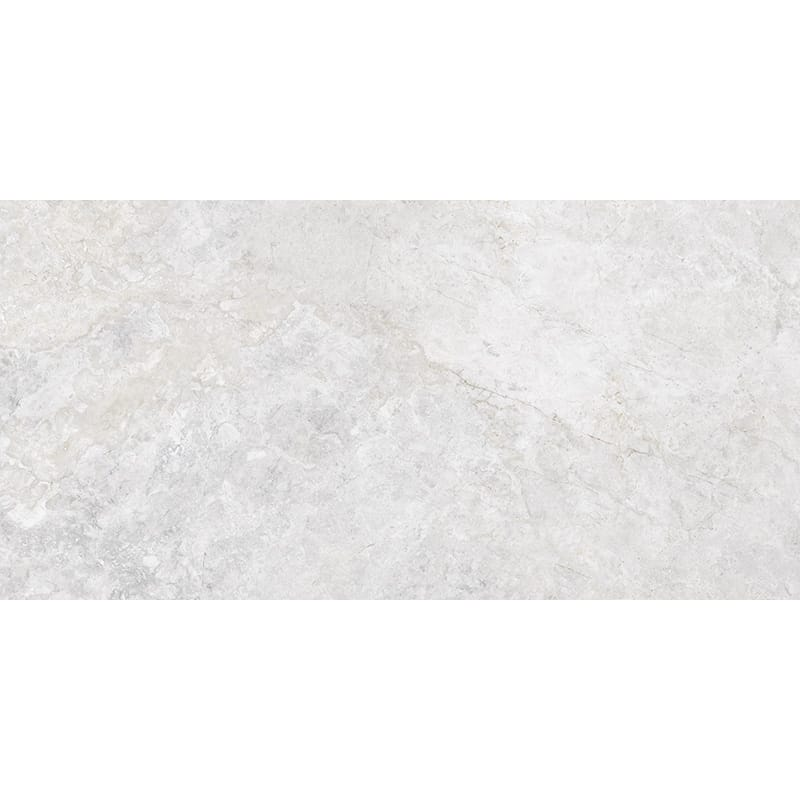 Royal Ivory Polished Porcelain Tiles 12×24