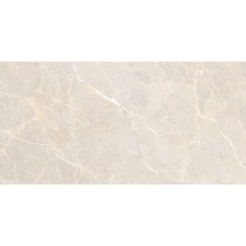 Pulpis Ivory Polished Porcelain Tiles 12x24