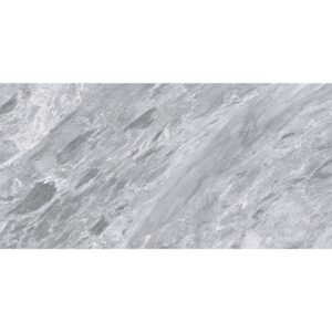 Cloud Grey Polished Porcelain Tiles 12x24