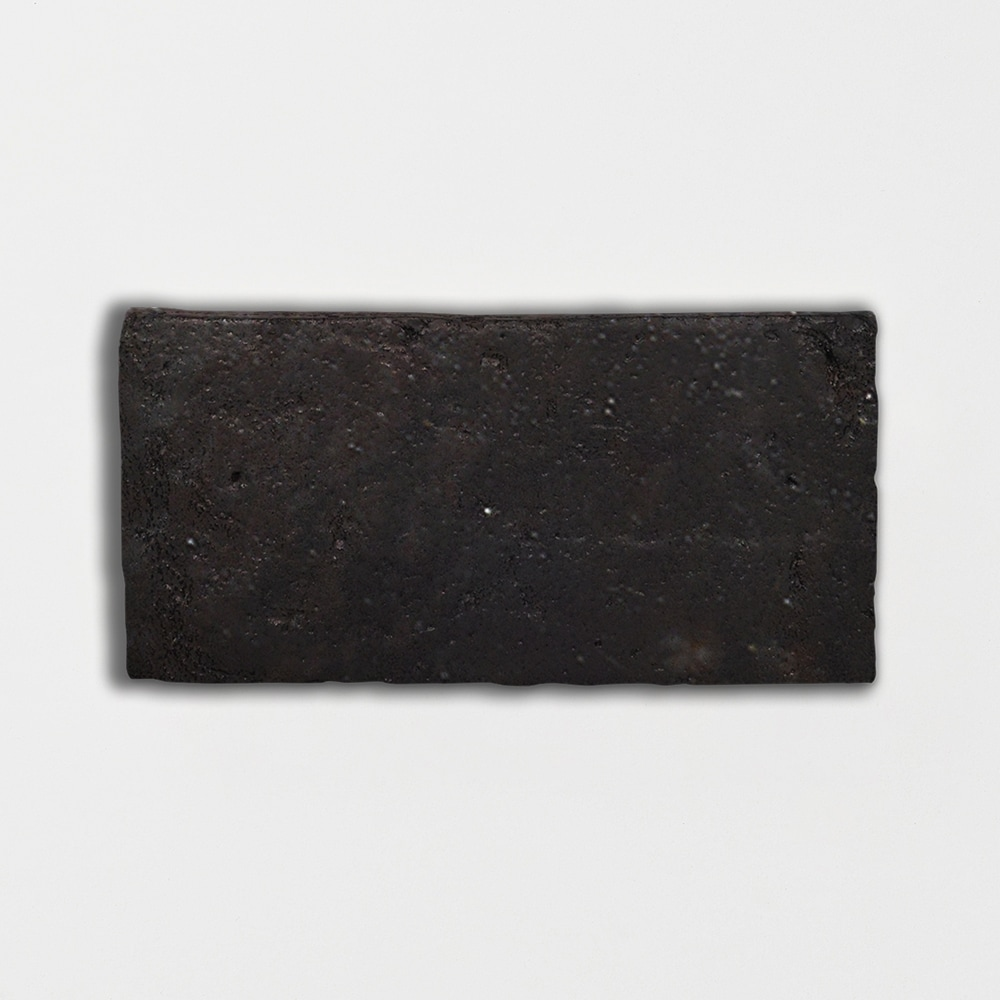 Kitchen Archives Page Of Marble System Inc - 6x12 slate tile