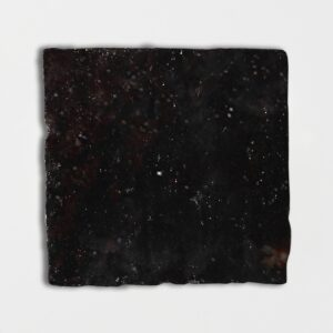 Corso Brown Glazed Square Terracotta Tiles 6x6