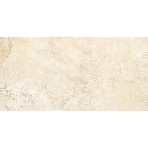 Wind Rectified Porcelain Tiles 12x24