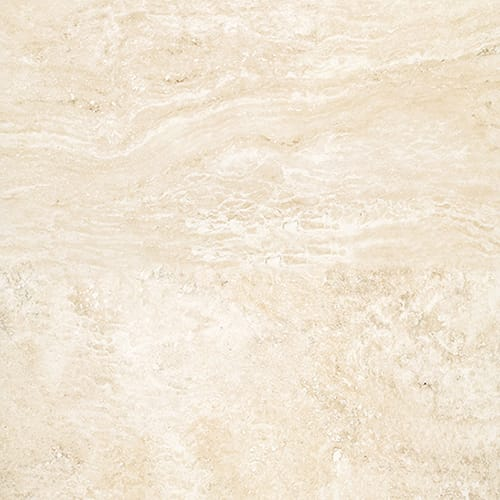Wind Rectified Porcelain Tiles 18x18