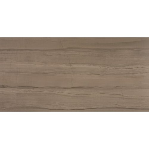 Velluto Rectified Porcelain Tiles 12x24