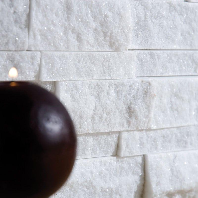 Miami Turkish Stone