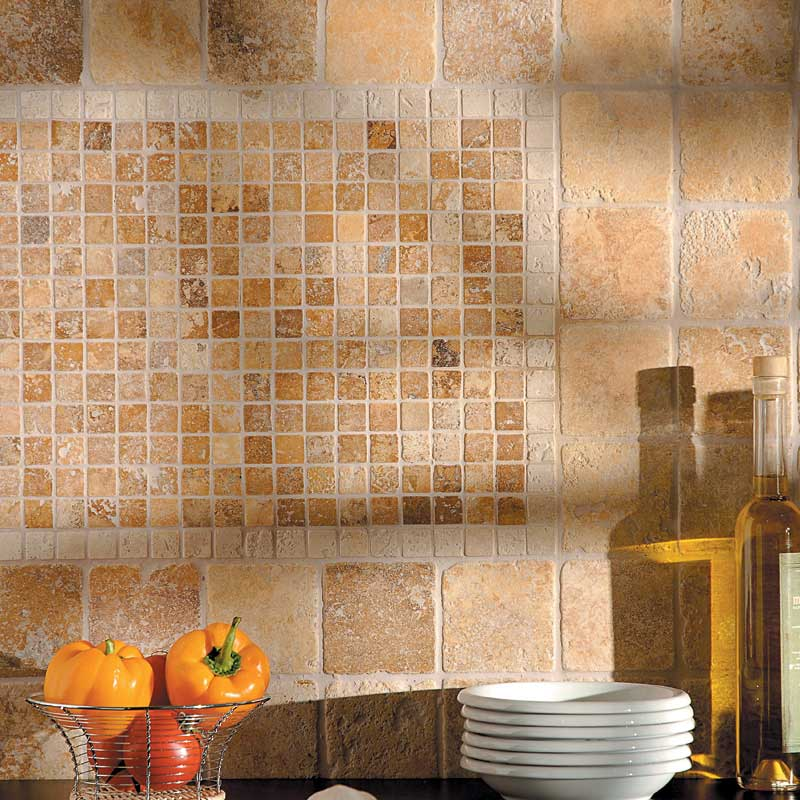 Ivory Travertine Tile Marble Systems Inc - Closeout travertine tile