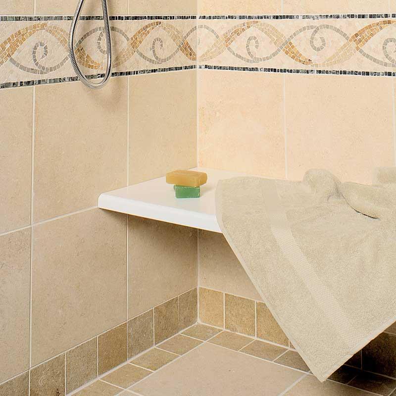 Casablanca Limestone Tiles