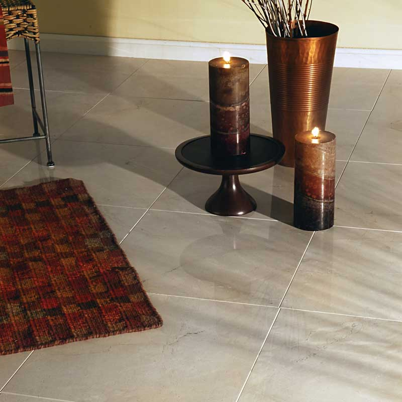Crema Marfil Marble Systems Inc