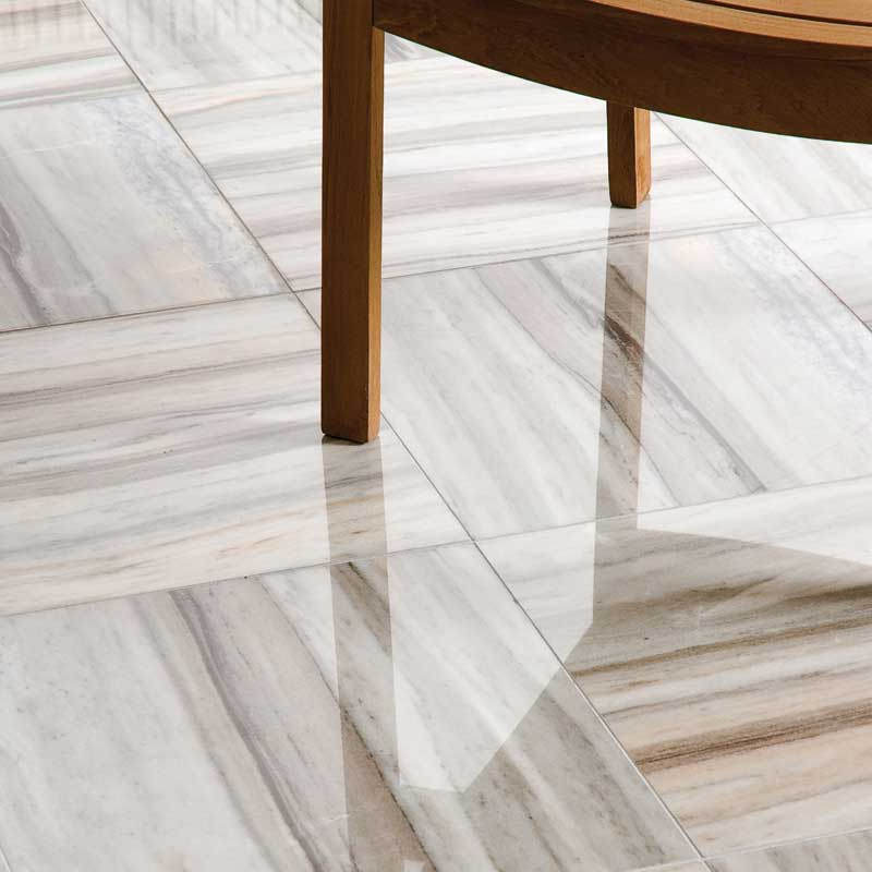 PALISANDRA POLISHED MARBLE TILES (TL13959)