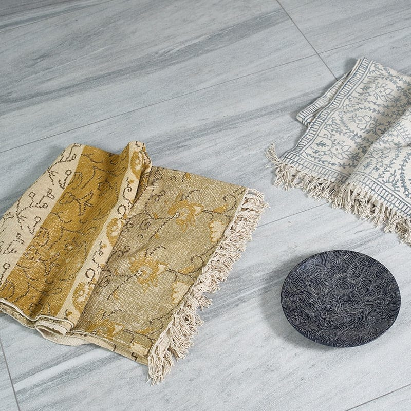 Skyline leather marble tiles 16x24 marble system inc for Leather flooring cost