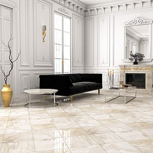 Diana Royal Classic Marble Collection