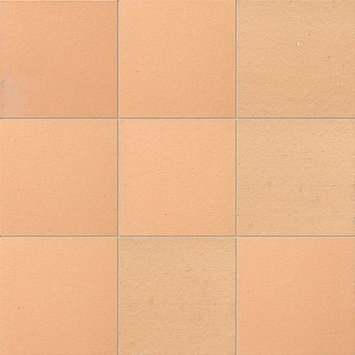 Cotto Mielo Terracotta Tiles Marble Systems Inc