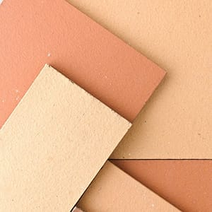 Cotto Mielo Terracotta Tiles Collection