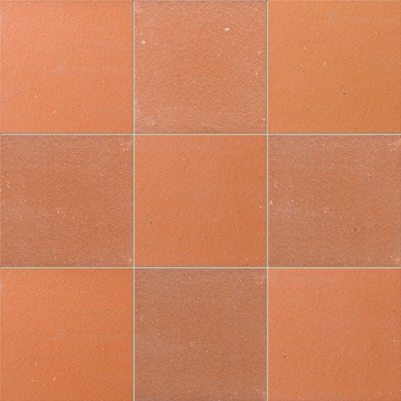 Page Flooring Inc: Cotto Mielo Terracotta Tiles