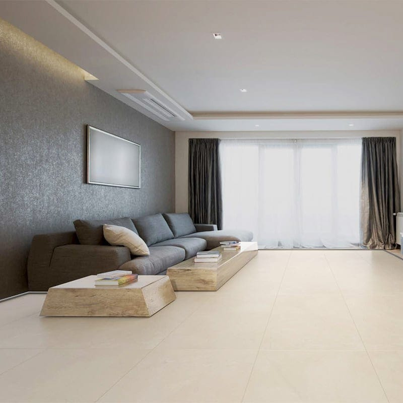 LYMRA POLISHED PORCELAIN TILES (TL17427)
