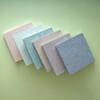 terrazzo floor tiles
