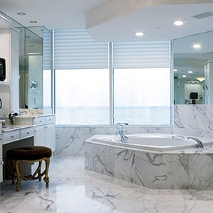 Statuarietto Marble Collection