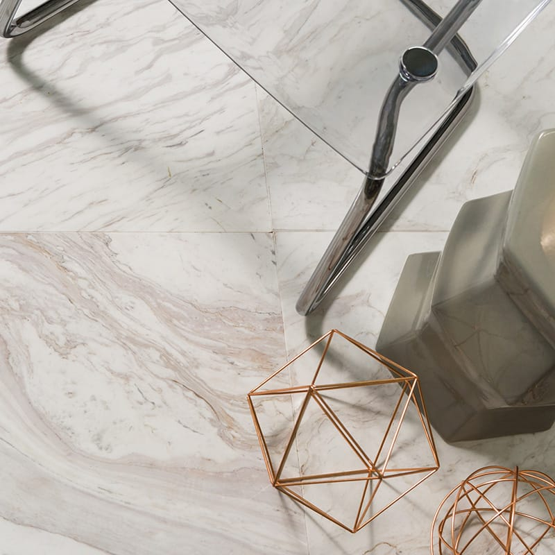 Volakas Marble Collection