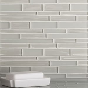 Coastal Glass Tile Collection