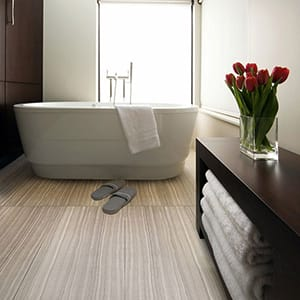 Linea Porcelain Tile Collection