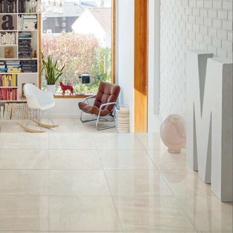 Milano Porcelain Tile | Marble Systems Inc