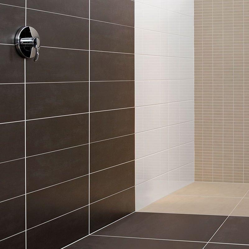 Belvedere Porcelain Tile Marble Systems Inc