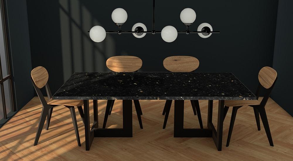 SL10077 Table Top