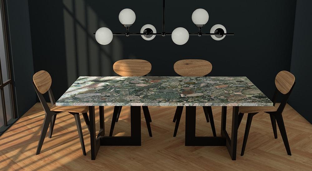 SL10099 Table Top
