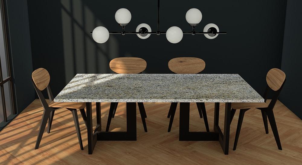 SL10120 Table Top