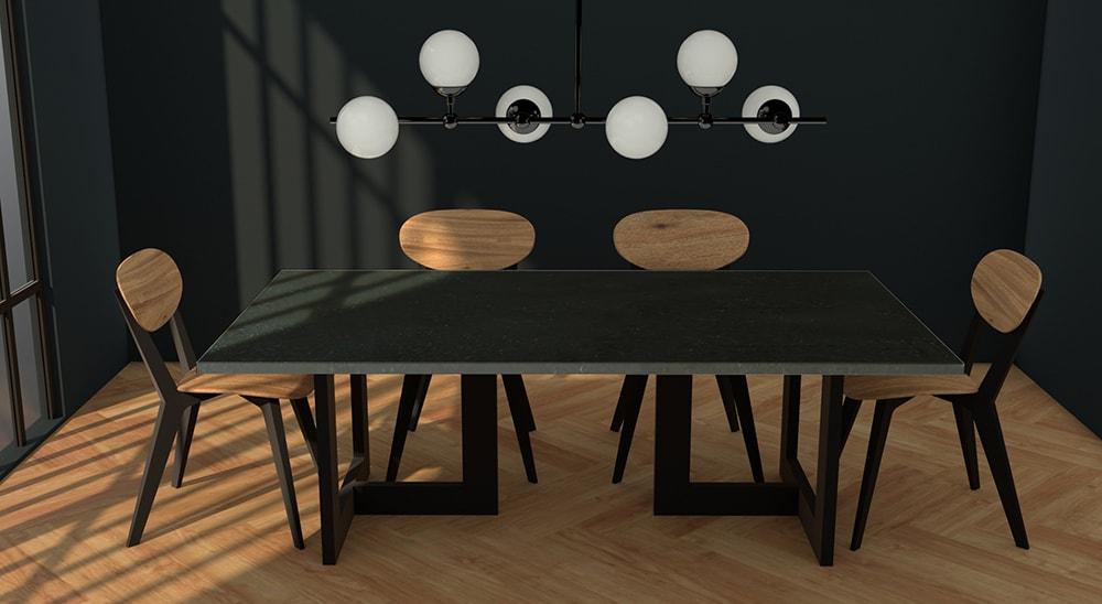 SL10184 Table Top