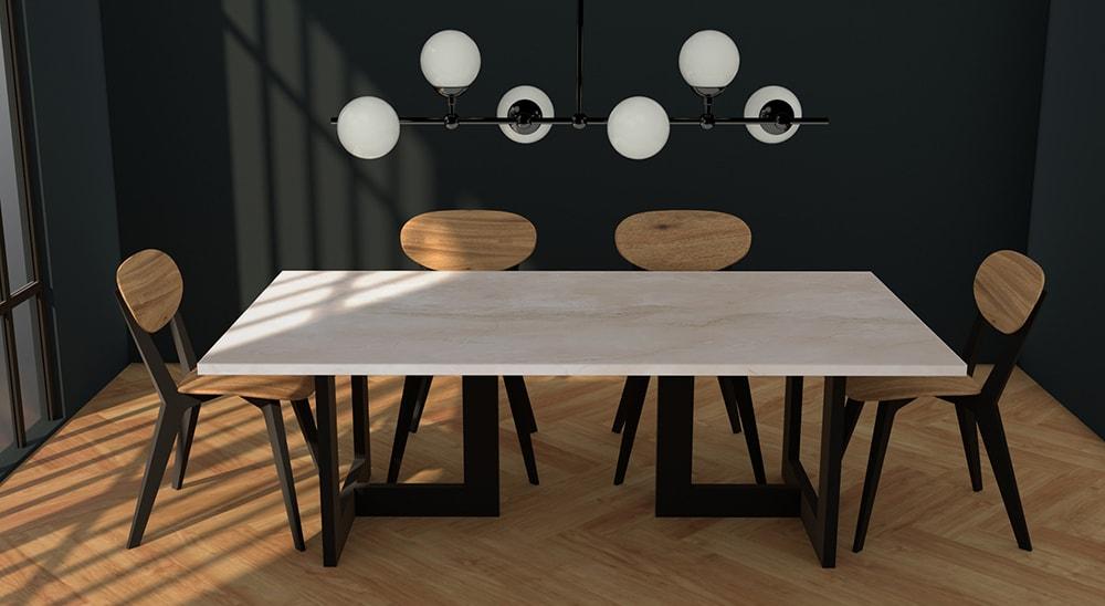 SL10337 Table Top