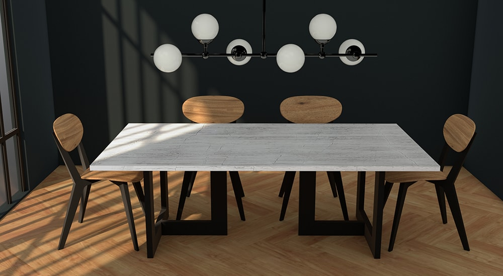 SL10456 Table Top