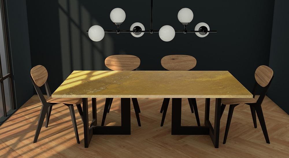 SL10523 Table Top