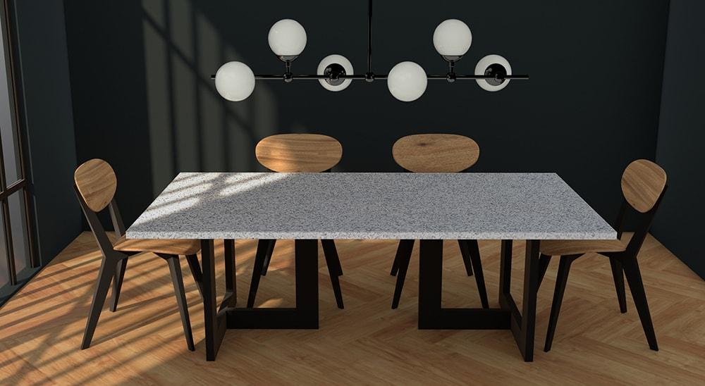 SL10567 Table Top
