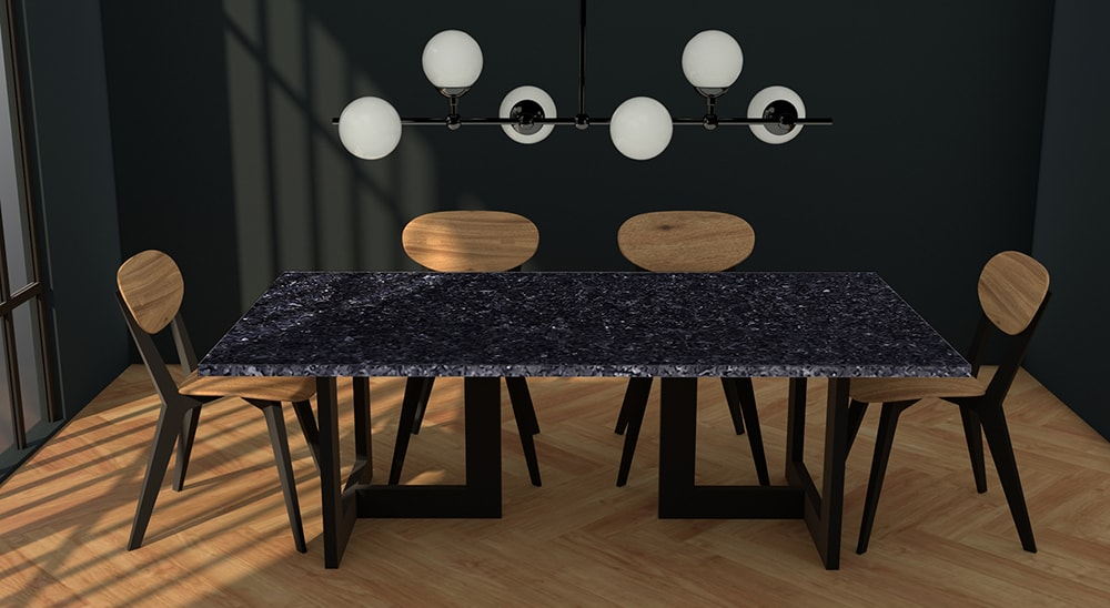 SL10573 Table Top