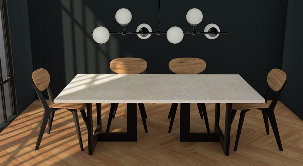 SL10626 Table Top